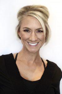 Jessica Schmalz-Moore