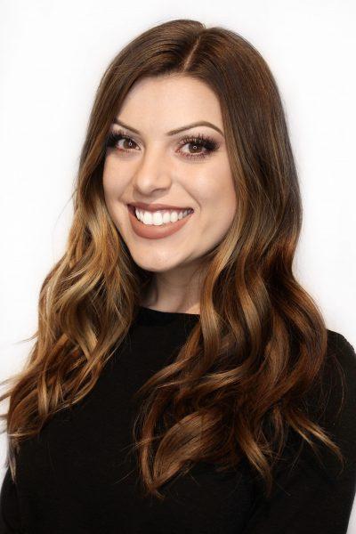 Jessica Vershowske