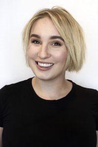 Leah Sommerfeld