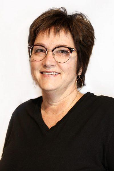 Lynette Tans