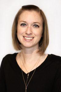 Nicole Hammit