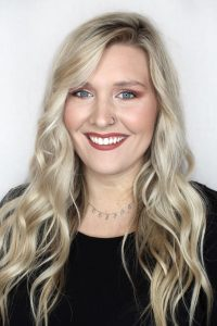 Teresa Madison