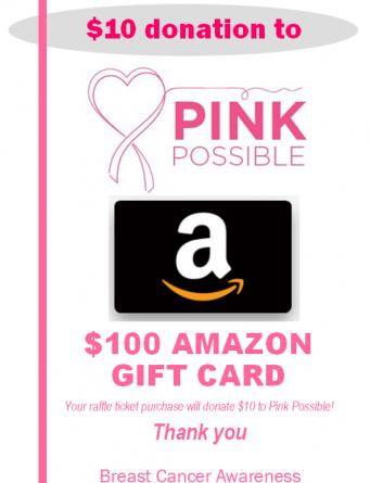 Amazon GC 100 value (1)
