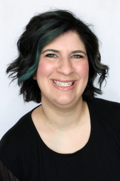 Allison Engel (1)