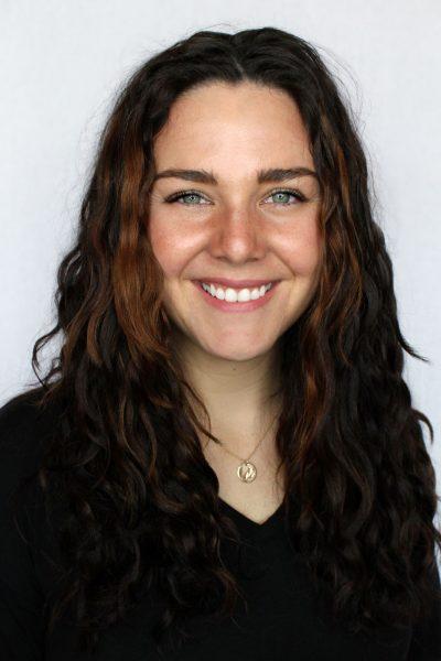 Ashley Kiefer (1)